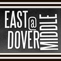 EAST at Dover Middle School