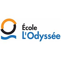 École L'Odyssée
