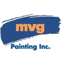 MVG Painting Inc.