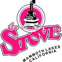 The Stove Restaurant