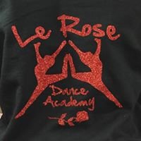 Le Rose Dance Academy