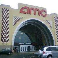 AMC Theatres - Rockaway 16