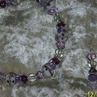 Bracelets~n~Bows