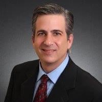 Marc Hochberg -  Trusted Lender at Cornerstone Home Lending