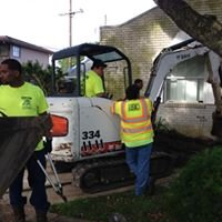 Peterson Plumbing Video Drain and Sewer Service, LLC