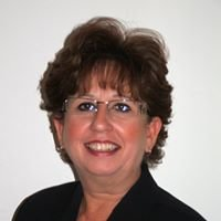 Ana Timiraos, Realtor at Coldwell Banker Preferred Properties