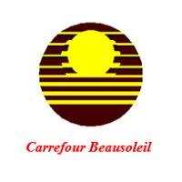 École Carrefour Beausoleil