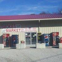 Smokies Market