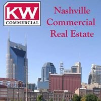 KW Commercial  - Nashville / Franklin, Tennessee