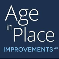 Age in Place Improvements