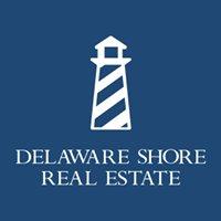 Delaware Shore-Real Estate