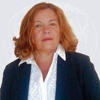 Célia Amaral - Consultora Imobiliária da Re/max Parede
