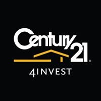 Century 21 - 4Invest, Quarteira- Vilamoura