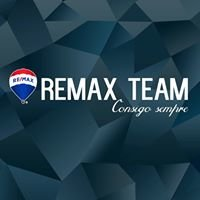 Remax TEAM