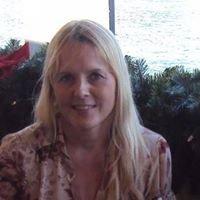 Meeri Hirvonen Realtor at Boca Raton and Palm Beach County