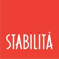 Stabilitá móveis sob medida