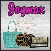 Joymax Handbag