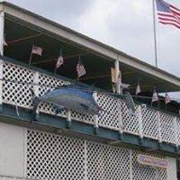 Kona Elks Lodge 2616