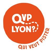 Qui veut pister Lyon?