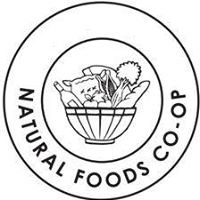 Natural Foods Co-operative