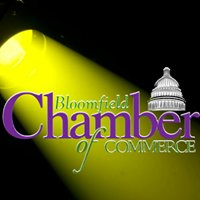 Bloomfield Chamber of Commerce