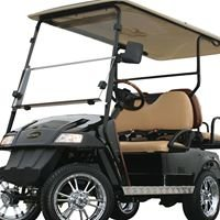 Westcoast Golf Carts