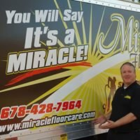 Miracle Floor Care