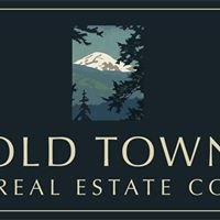 Old Town Real Estate Co - Longmont