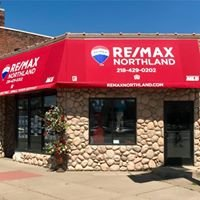 ReMax Northland - Lake Homes for Sale in Aitkin