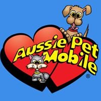 Aussie Pet Mobile NW Tucson