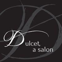 Dulcet, a salon