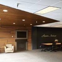 Acoustics Northwest Inc.
