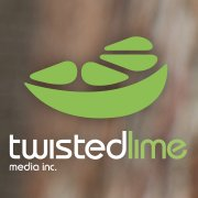 Twisted Lime Media