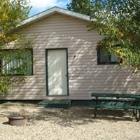 Kenosee Cabins & Campgrounds