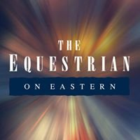 The Equestrian on Eastern Apartments