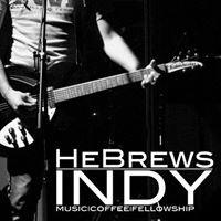 HeBrews Indianapolis