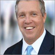 Craig J. Palmer, Artisan Life Insurance Group