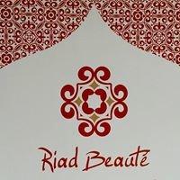 Riad Beauté