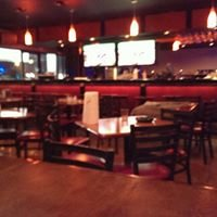 Ballard's Restaurant and Sport's Bar