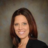 Carla Lawson, Realtor - Crescent City Living, LLC