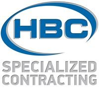 HBC Specialized Contracting