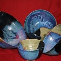 Mudslinger's Pottery
