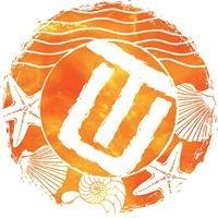 University Title Insurance Agency, Inc.
