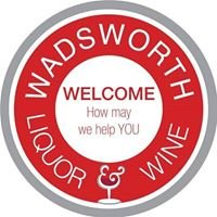 Wadsworth Liquor and Wine