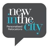 New In The City  - Australia