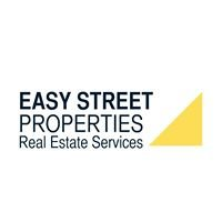 Easy Street Properties