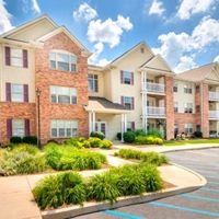 Creekside at Meadowbrook Apartments