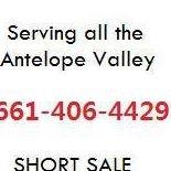 Lancaster Short Sale Agent