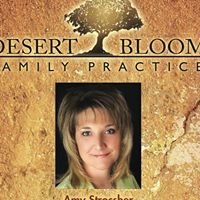 Desert Bloom Family Practice