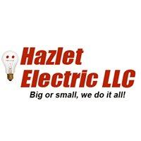 Hazlet Electric LLC